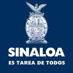 Lrp Sinaloa