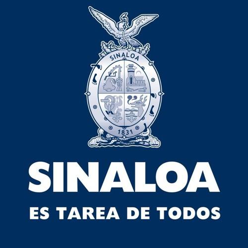 Lrp Sinaloa's avatar