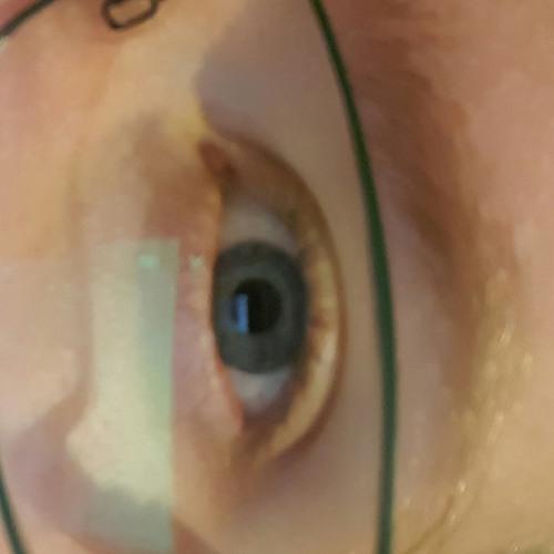 Eyesontheprize's avatar