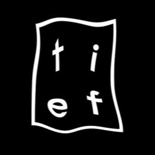 Tief Music's avatar