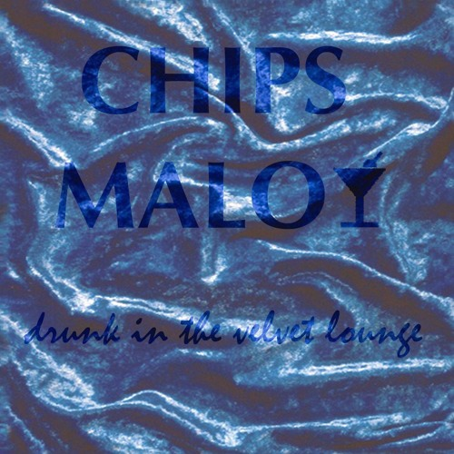 Chips Maloy's avatar