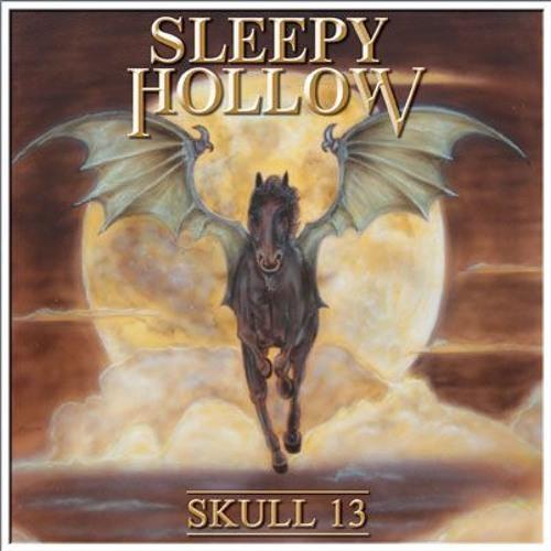 Sleepy Hollow's avatar