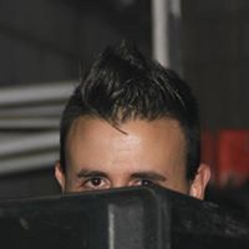 Gabriel Gomez Cortes's avatar