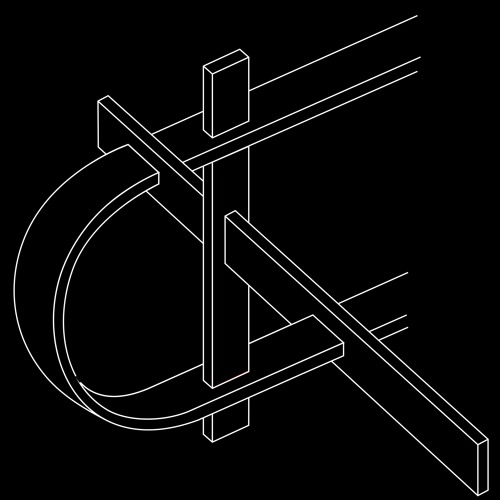 GTH's avatar