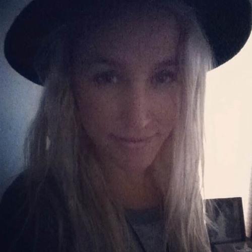 Haley Rife's avatar
