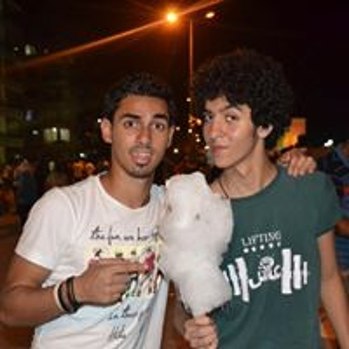 Ali Emad's avatar