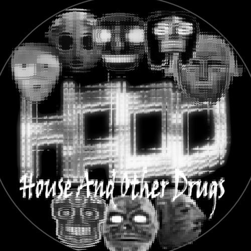 HAOD's avatar