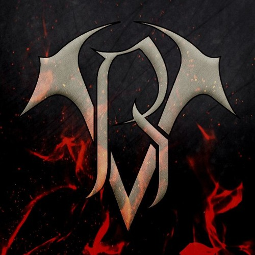 Raulvampiro's avatar