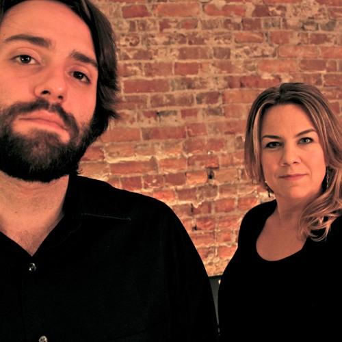 Lisa et Simon's avatar