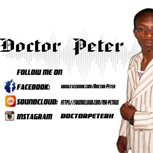 Doctor Petrus's avatar