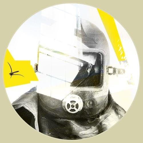 ROBERTIANO FILIGRANO's avatar