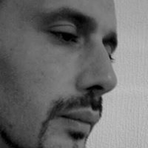 steve-hilton-2014's avatar