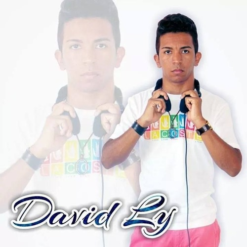 Dj David Ly's avatar