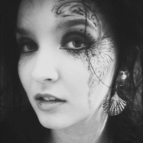Miranda Cartel's avatar