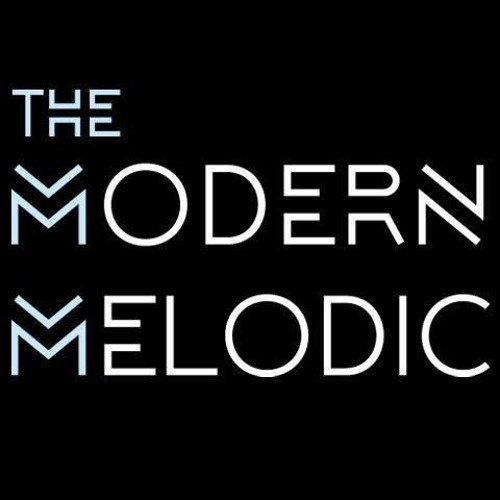 The Modern Melodic's avatar