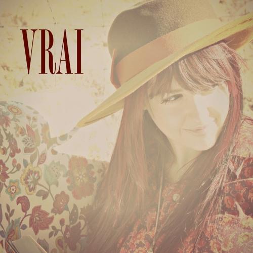 VRAI's avatar