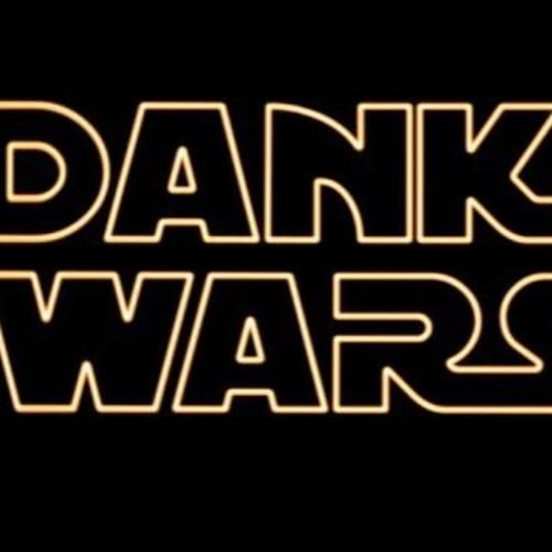 Tony Dank's avatar