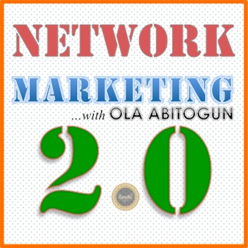 Network Marketing 2.0's avatar