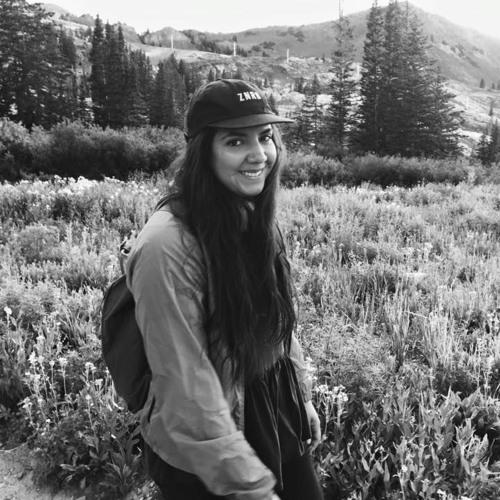 Roxy Diaz 4's avatar