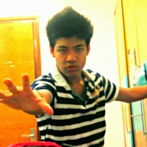 Ho Ngoc Bach's avatar
