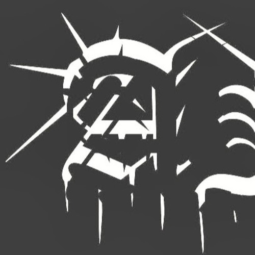 Anhan DSBM's avatar