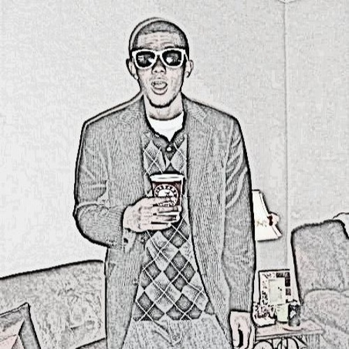 MCAP's avatar