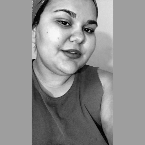 Jackie  Vasquez's avatar