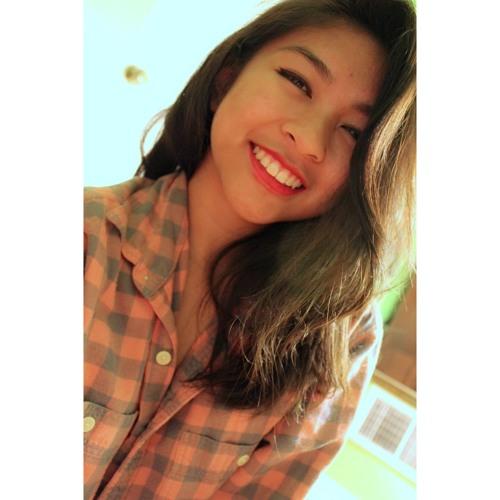 -Alexis's avatar