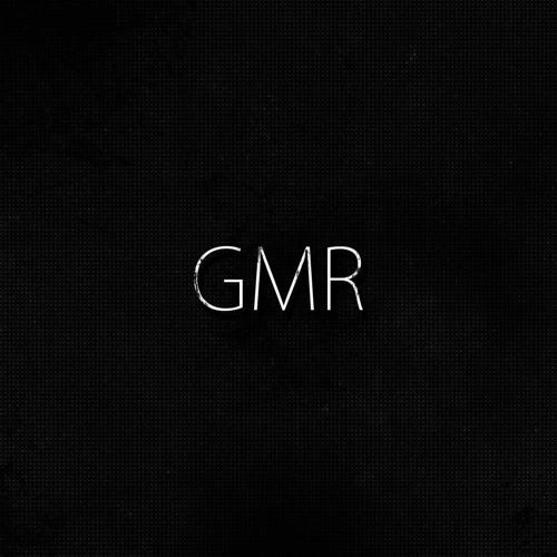 """""""GMR""""'s avatar"""