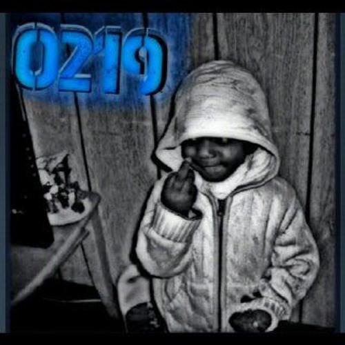 93Vet's avatar
