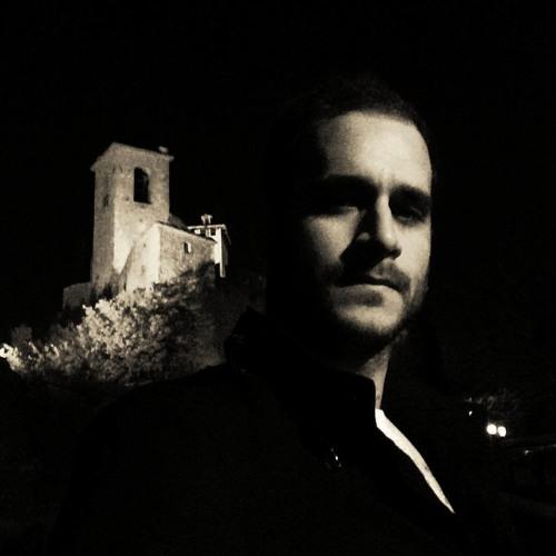 J0HN-K's avatar