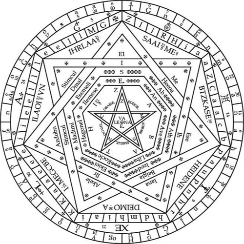 MIDIVIL's avatar
