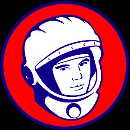 ⓘᏤåⓝ Ƙ✪Ꮥℌⓔиk✪'s avatar