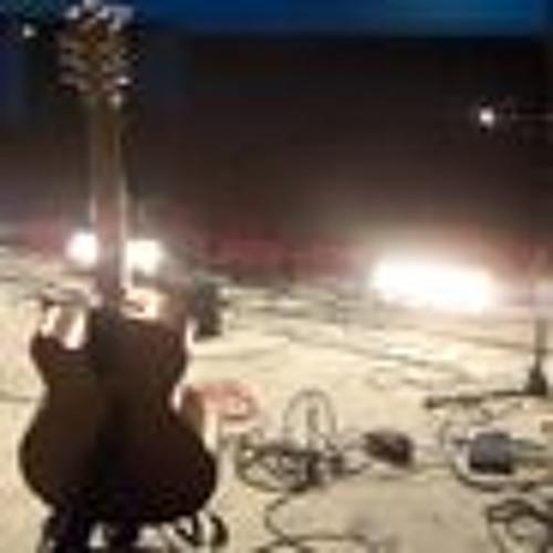 guitarno's avatar