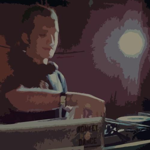 Tempore's avatar