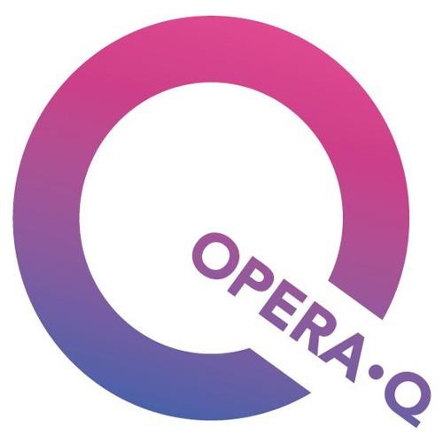 Opera Queensland's avatar