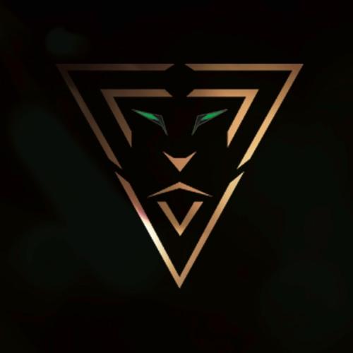Lion One Studio's avatar