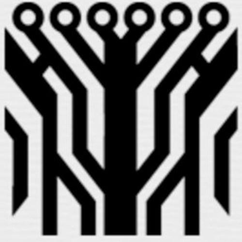 ///'s avatar