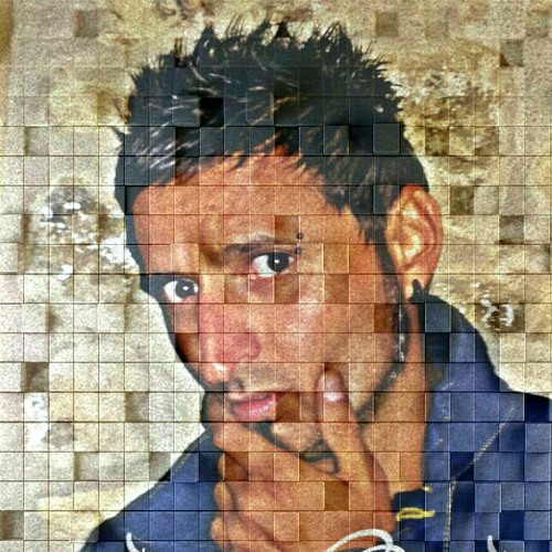 DePeDr0's avatar