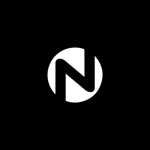 Nameless Records's avatar