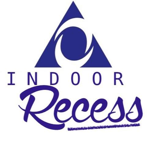 Indoor Recess's avatar