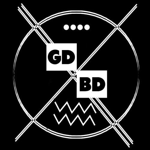 Grand Boulevard's avatar