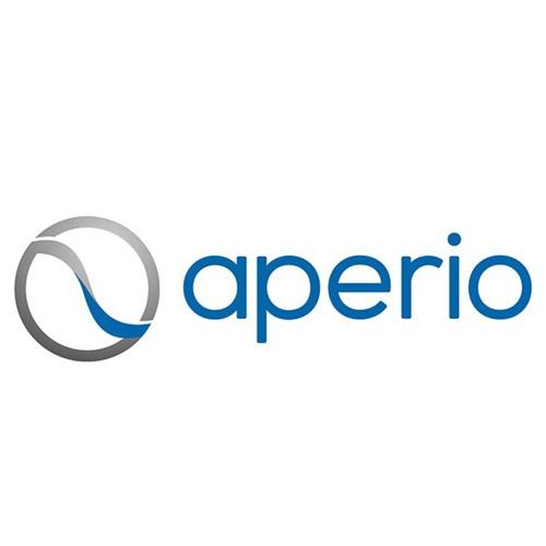 Aperio Development's avatar