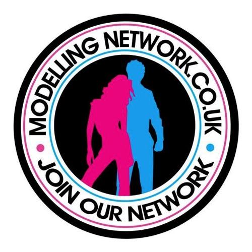 Modelling Network's avatar