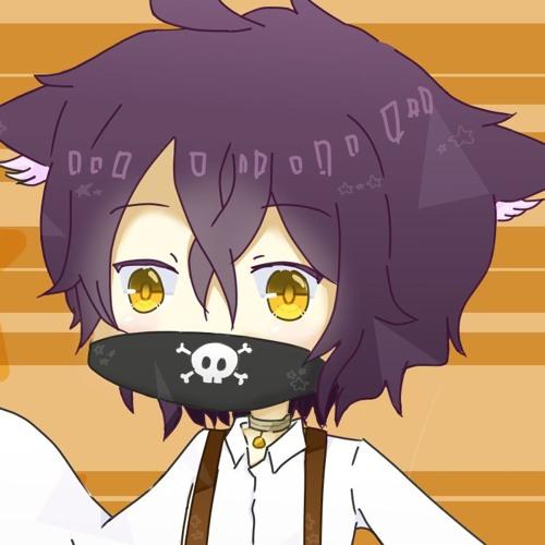 T A N N_'s avatar
