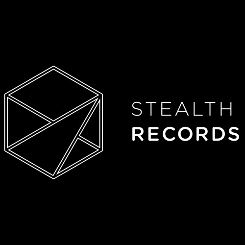 Stealth Records's avatar