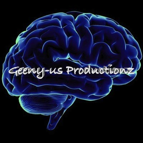 GEENYUS PRODUCTIONZ's avatar