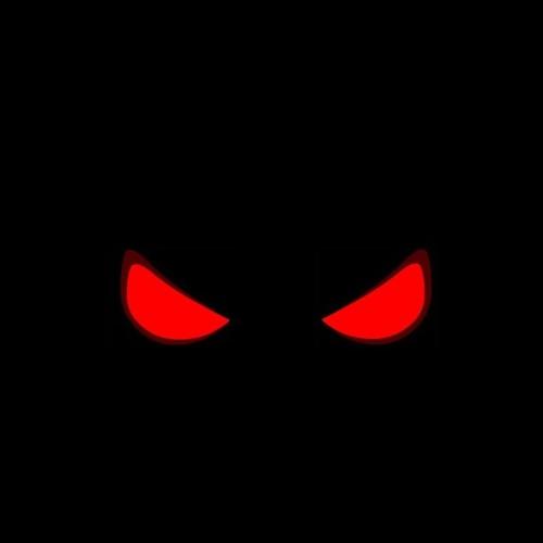 Mistafr3z's avatar