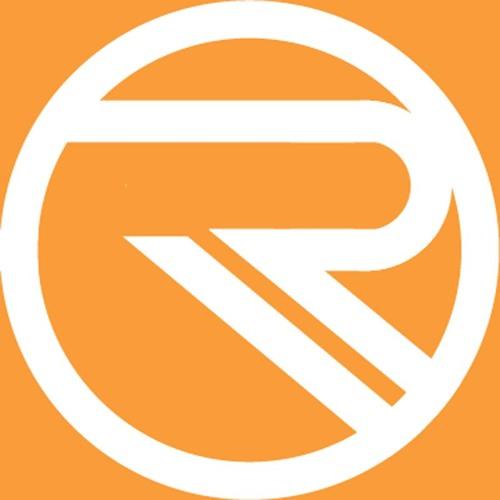 Relax Music VN's avatar