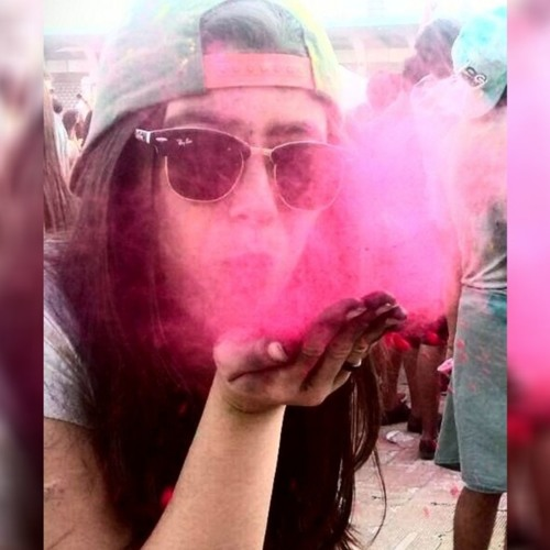Jessica Souza AvB's avatar
